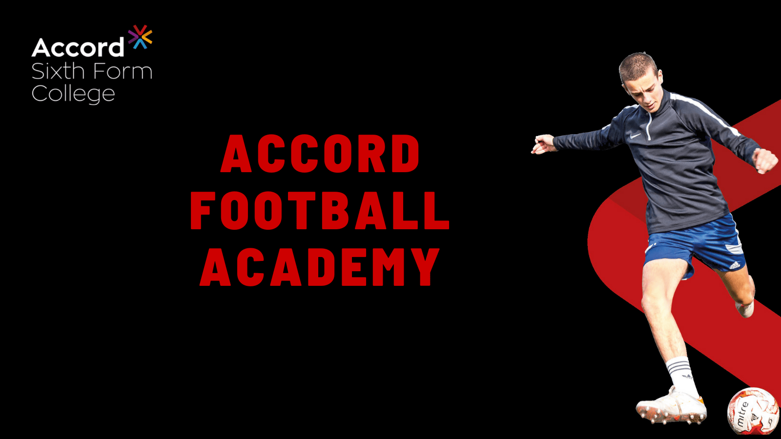 Football Education Programme
